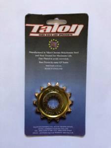 Bilde av TALON TG337 - (428)
