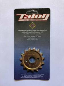 Bilde av TALON TG316 - (428)